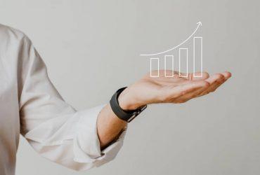 controleur de gestion croissance entreprise
