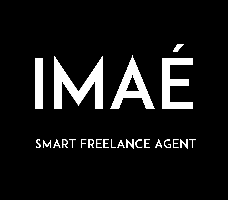 Imaé France