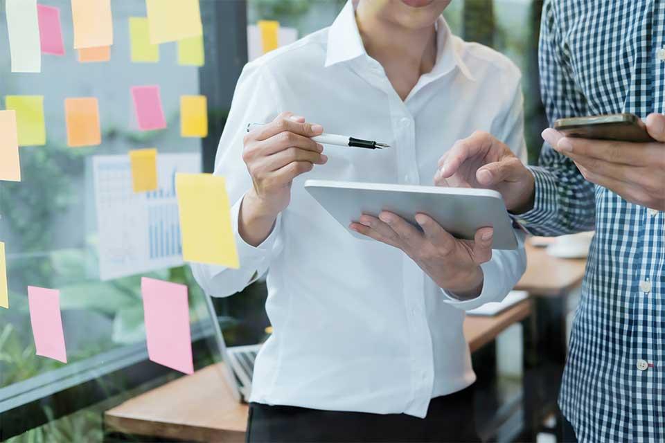 numerique-levier-employabilite-talent-entreprise