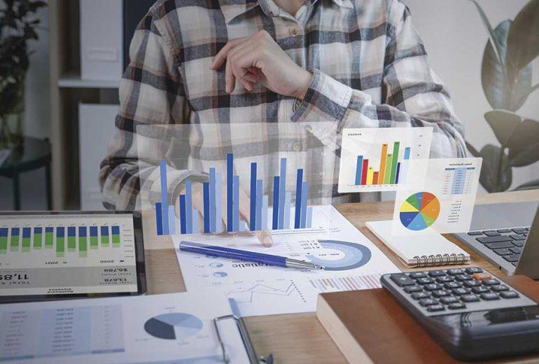 numerique-levier-employabilite-talent-perennite-entreprise