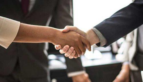imaé gestion administration offre de mission freelance independant