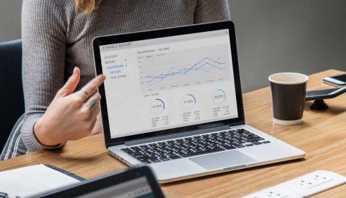 Imaé agence freelance finance comptabilité emploi qualifié
