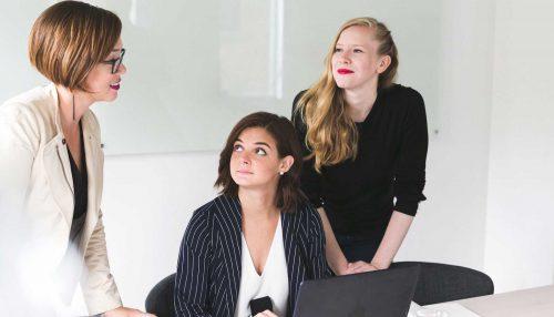 Imae presentation mission freelance comptabilite finance