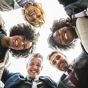 nos métiers finance comptabilité freelance mission