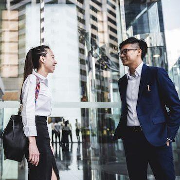 services freelance recherche offre mission accompagnement creation entreprise statut independant