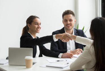 recrutement talent entreprise millenials
