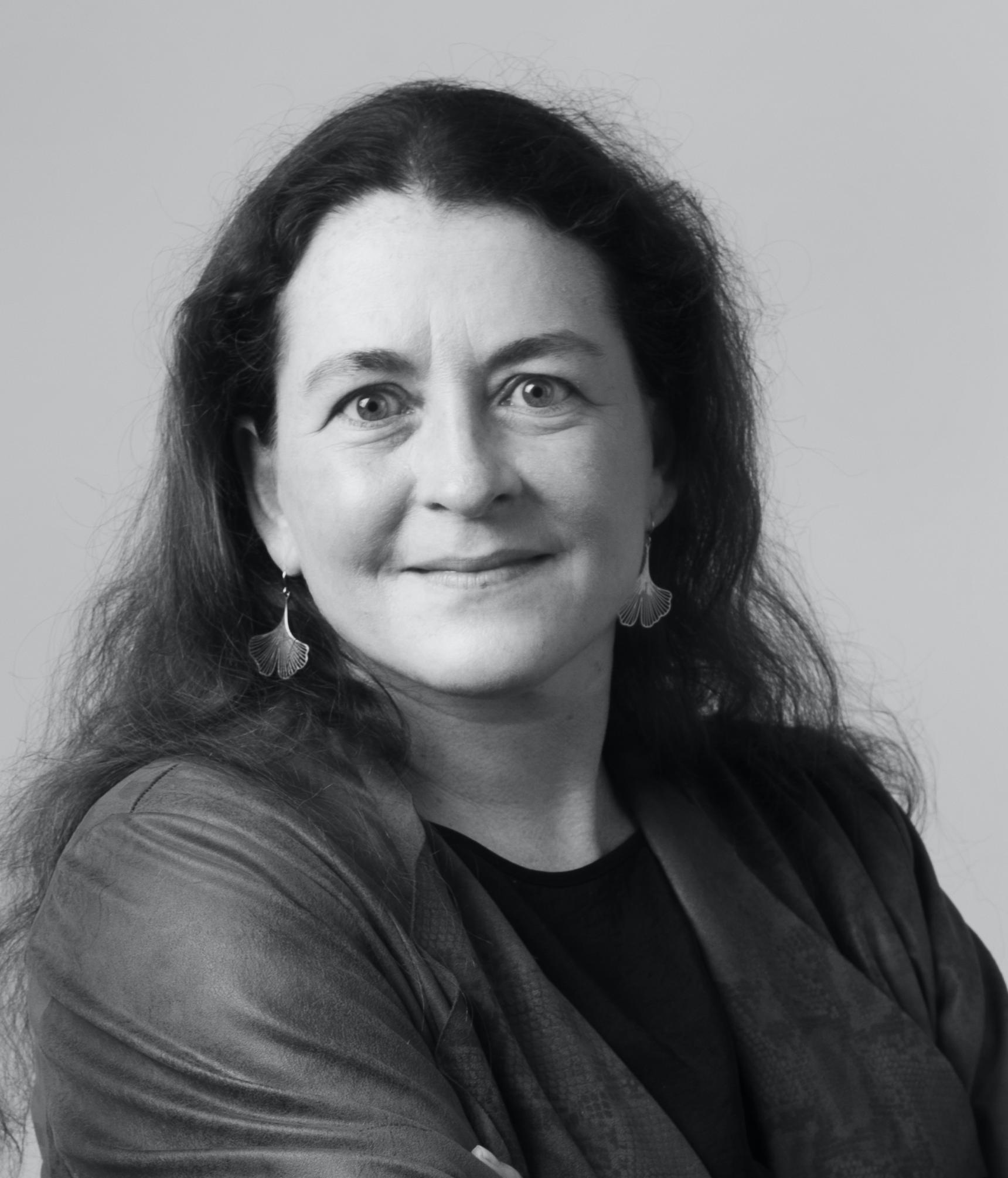 Michele Caroff